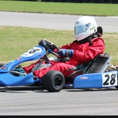 13 Best Shifter karts images in 2014 | Karting, Go kart racing