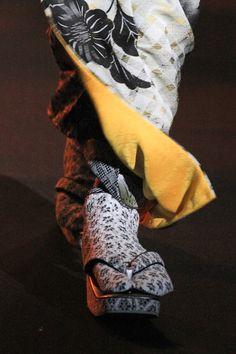 [No.72/129] JOTARO SAITO 2012-13秋冬コレクション   Fashionsnap.com