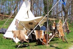 mountain man - Yahoo Image Search Results Mountain Man Rendezvous, Longhunter, Fur Trade, Rocky Mountains, Indiana, Image Search, History, Men, Historia