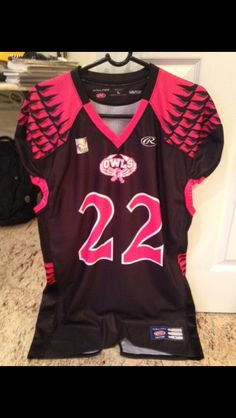 Great Looking Game Jersey Foundation Logo, Kite, Football Team, Beautiful Day, Cancer, Jackets, Black, Fashion, Down Jackets