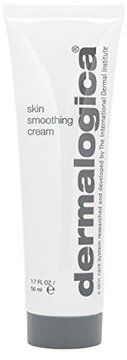 so pretty -- Dermalogica Skin Smoothing Cream, 1.7 fl oz (50 ml)  -- http://www.hagglekat.com/dermalogica-skin-smoothing-cream-1-7-fl-oz-50-ml/