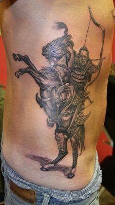 Magyar Tetoválás Minták Képek - Westend Tattoo & Piercing Hungarian Tattoo, Hungarian Embroidery, Tatoos, Piercing, Folk Art, Nail String Art, Pyrography, Warriors, Popular Art