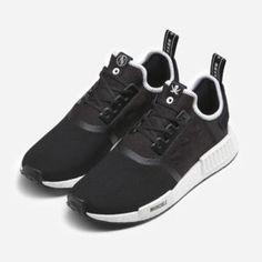 mai spinta (attraverso (attraverso spinta shoebertt) testa pinterest scarpe adidas 32cb58
