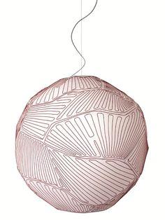 Planet Lamp by Foscarini