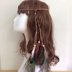 14 Best Japanese Headdress Images Wedding Updo Fascinators Hair