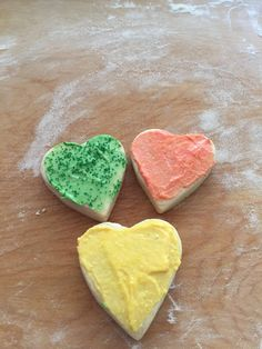 The Best Butter Cookie Recipe For Cookie Cutters Sugar Cookie Recipe For Cookie Cutters, Best Butter Cookie Recipe, Sugar Cookie Frosting, Sugar Cookies Recipe, Cookie Recipes, Cookie Ideas, Buttery Sugar Cookies, Coconut Cookies, Christmas Cooking