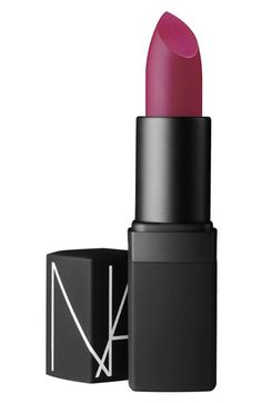 NARS 'Guy Bourdin - Cinematic' Lipstick (Limited Edition) | Nordstrom New color for fall/winter.