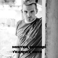 MISTER EMPIRE FESTIVAL YEARMIX 2013 - FREE DOWNLOAD 1800 LIKES ON FACEBOOK by MISTER EMPIRE on SoundCloud