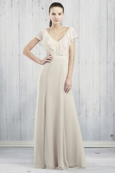 50 Gorgeous Wedding Dresses You Won't Believe Cost Less than $1,000