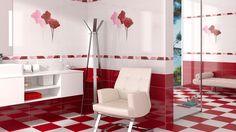 Diseño cerámico baños modernos. #noorceramics #baños #diseñocerámico #decoracion #revestimineto #pavimento #tendencias #interiorismo