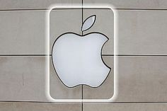 Apple Won its Patent on Rounded Corner Rectangle