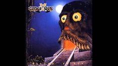Crossfire  -  Second Attack Full Album