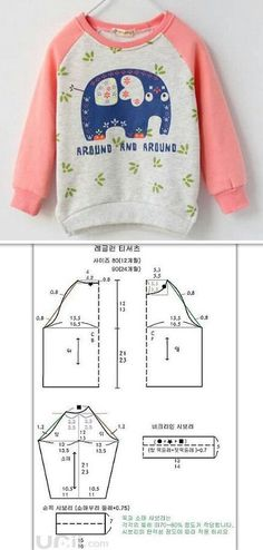 Baby Clothes Patterns Easy 47 Ideas For 2019 Baby Clothes Patterns, Sewing Patterns For Kids, Sewing For Kids, Baby Sewing, Baby Patterns, Clothing Patterns, Sewing Clothes, Diy Clothes, Fashion Sewing