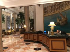 Kempinski Hotel, Great Places, Istanbul