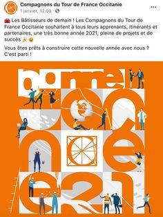 Compagnons du tour de France Movie Posters, Movies, Films, Film Poster, Cinema, Movie, Film, Movie Quotes, Movie Theater