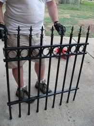 pvc pipe fencing - Google Search