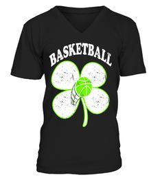 Basketball Shirt For Moms Basketball Mom TShirt Love My Boys V Neck T Shirt  Unisex Basketball Tshirts, Basketball Shirts, Basketball Tshirt Design,u2026