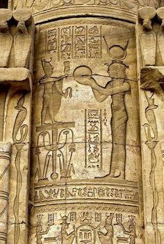 Column details. ..