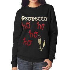 Pullover women Sweatshirt cute letter print o neck long sleeve Jumper Hooded Coat Tops women clothes DM#6