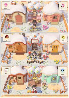 Animal Crossing Villagers, Animal Crossing Memes, Animal Games, My Animal, All About Animals, New Leaf, Alien Logo, Custom Design, Pokemon