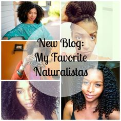 New blog post! I reveal my favorite naturalistas! Comment on the blog & let me know who your favorites are!  http://www.itsacurlsworld.com/2013/10/my-favorite-naturalistas.html?m=1