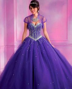 Pretty quinceanera dresses, 15 dresses, and vestidos de quinceanera. We have turquoise quinceanera dresses, pink 15 dresses, and custom quince dresses! Quince Dresses, Ball Dresses, Prom Dresses, Formal Dresses, Formal Prom, Dresses 2014, Sweet 15 Dresses, Pretty Dresses, Colored Wedding Dresses