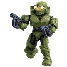 Halo - Figuras | Mega Bloks - Colectores