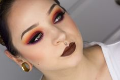 sugarpill-burning-heart-palette-look-10.jpg (800×533)