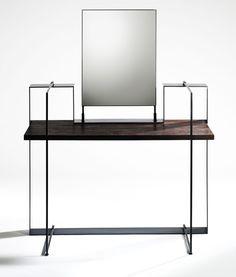 LookingGood - Design Hunter - UK design & lifestyle blog