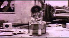 bob marley three little birds - YouTube