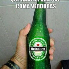Mexican Funny Memes, Mexican Humor, Funny Spanish Memes, Spanish Humor, Most Hilarious Memes, Phrase Of The Day, Laughing Emoji, Frases Humor, Lager Beer