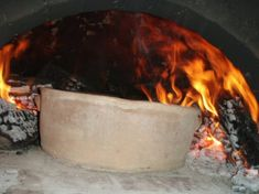 Greek cookbook of Zorbas on Crete: The Greek Cookbook of Zorbas Island (cooking workshops): regularly we give you a new recipe from our Greek kitchen. Greek Recipes, New Recipes, Greek Cookbook, Greek Cooking, Greek Dishes, Crete, Olympus, Digital Camera, Healthy