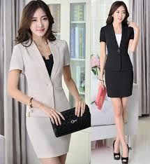 r 233 sultat de recherche d images pour quot tailleur femme jupe et veste beige quot professional