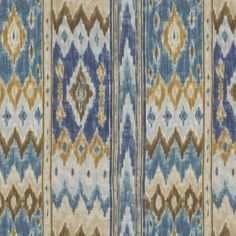 Java Ikat by Kravet Couture