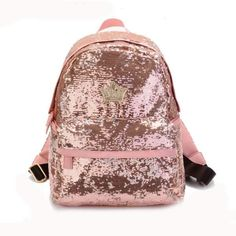 975ae0d73381 7 Best Fashion Backpacks images