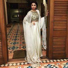 Mahira Khan Ho Mann Jahaan Feeha Jamshed (4)