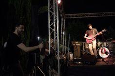 #lizardaccademie #laforzadelgruppo   Seguici sulla nostra pagina Facebook: www.facebook.com/lizardaccademie