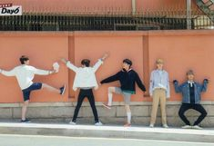 again stan talent, stan art K Pop, Sea Wallpaper, Jae Day6, Day6 Dowoon, Young K, Bob The Builder, Wattpad, Korean Bands, Kpop Groups