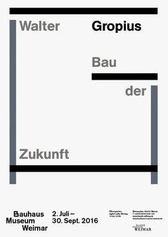 Bauhaus Museum Weimar | Studio Laucke Siebein