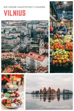Budapest, Lithuania Travel, Travel Around, Dubai, Times Square, Things To Do, Zero, Tours, Restaurant