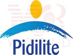 Pidilite Industries Shares Surge 5% As Q1 Net Jumps 33%:  #stockmarketnews #dailystockmarketnews #indianstockmarketnews #stockmarkettrading #stockmarketnewstoday #dailystockmarketreport #stockmarketnewsindia #commodittiesnews #commoditynews #MCRWorld  #pidilite #industtries