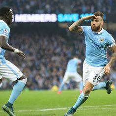 Arsenal - Manchester City Premier League: Pronosticostreaming e formazioni