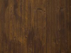 Wood Texture - 15 by AGF81 on DeviantArt