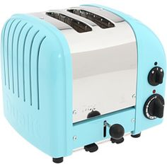 When my love affair with my current toaster fizzles out, I'd like this.
