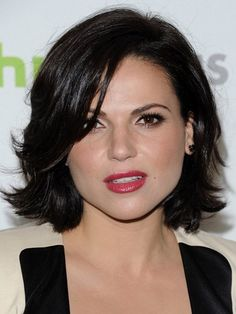 cute medium length hairstyles 2015 | 34 THe Best Image of the Medium Bob Hairstyles for 2015