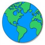 A description and helpful information about using Mi mundo en Palabras