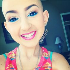 It is inspiring and touching that a world wide community of nail bloggers, bloggers in general, would come together to celebrate and honor a truly beautiful soul who lost her battle with cancer this week.     You all restore my faith in the goodness of womankind.