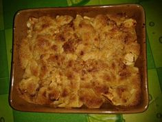 http://ma-popote-a-ma-facon.over-blog.com/2013/11/crumble-aux-pommes.html