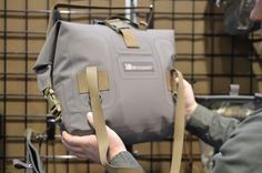Expedition Portal Visits The SHOT Show - Live Updates - Page 5 - Expedition Portal