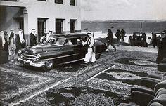 Persian rugs, history